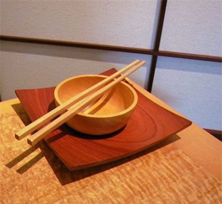 The cancer risk from chopsticks